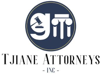 GM Tjiane Attorneys Inc (Brooklyn Pretoria) Attorneys / Lawyers / law firms in  (South Africa)