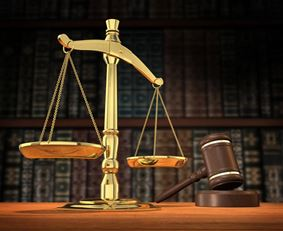 GW RAAD Attorneys (Vereeniging) Attorneys / Lawyers / law firms in  (South Africa)