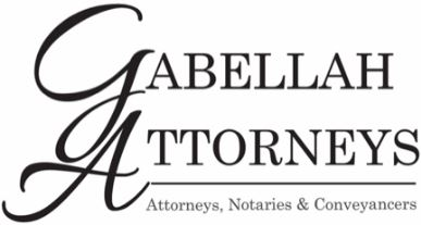 Gabellah Attorneys (Richards Bay) Attorneys / Lawyers / law firms in  (South Africa)