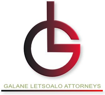 Galane Letsoalo Attorneys (Pretoria) Attorneys / Lawyers / law firms in  (South Africa)