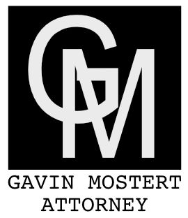Gavin Mostert Attorney (Edenvale) Attorneys / Lawyers / law firms in  (South Africa)