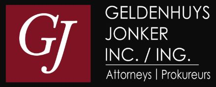 Geldenhuys & Jonker Attorneys (Vredenburg) Attorneys / Lawyers / law firms in  (South Africa)