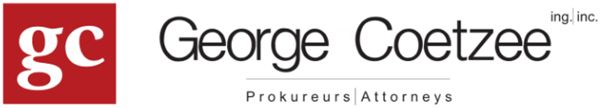 George Coetzee Incorporated / Ingelyf (Hermanus) Attorneys / Lawyers / law firms in  (South Africa)