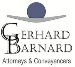 Gerhard Barnard Attorneys (Faerie Glen) Attorneys / Lawyers / law firms in  (South Africa)