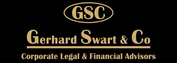 Gerhard Swart & Co (Stellenbosch) Attorneys / Lawyers / law firms in  (South Africa)