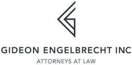 Gideon Engelbrecht Attorneys (Somerset West) Attorneys / Lawyers / law firms in  (South Africa)