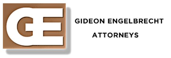 Gideon Engelbrecht Attorneys (Somerset West) Attorneys / Lawyers / law firms in Somerset West (South Africa)