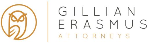Gillian Erasmus Attorneys Inc (Hermanus) Attorneys / Lawyers / law firms in  (South Africa)