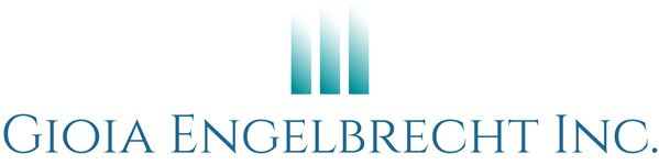 Gioia Engelbrecht Incorporated (Durbanville) Attorneys / Lawyers / law firms in Bellville / Durbanville (South Africa)
