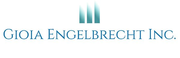 Gioia Engelbrecht Incorporated (Monument Park) Attorneys / Lawyers / law firms in  (South Africa)