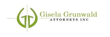 Gisela Grunwald Attorneys Inc (Rustenburg) Attorneys / Lawyers / law firms in Rustenburg (South Africa)