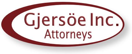 Gjersoe Inc (Sunninghill) Attorneys / Lawyers / law firms in  (South Africa)