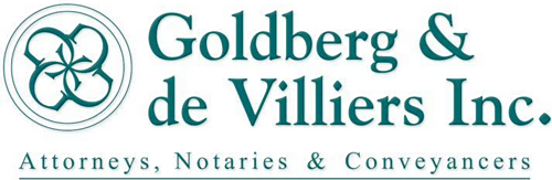 Goldberg & de Villiers Inc (Port Elizabeth) Attorneys / Lawyers / law firms in  (South Africa)