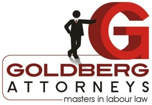 Goldberg Attorneys (Labour Court, Braamfontein) Attorneys / Lawyers / law firms in Johannesburg Central (South Africa)