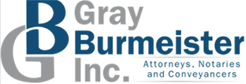 Gray Burmeister Attorneys Incorporated (East London) Attorneys / Lawyers / law firms in East London (South Africa)