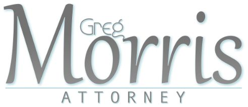 Greg Morris Attorney (Rosebank) Attorneys / Lawyers / law firms in  (South Africa)