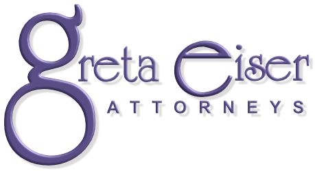 Greta Eiser Attorneys (Sandton) Attorneys / Lawyers / law firms in  (South Africa)