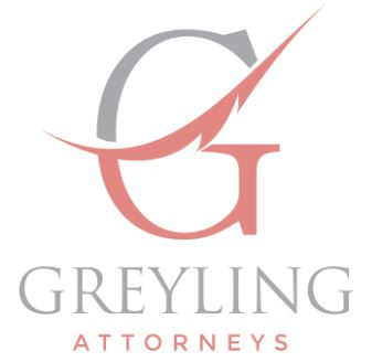 Greyling Attorneys (Bloemfontein) Attorneys / Lawyers / law firms in  (South Africa)
