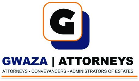 Gwaza Attorneys Inc. (Khayelitsha) Attorneys / Lawyers / law firms in  (South Africa)
