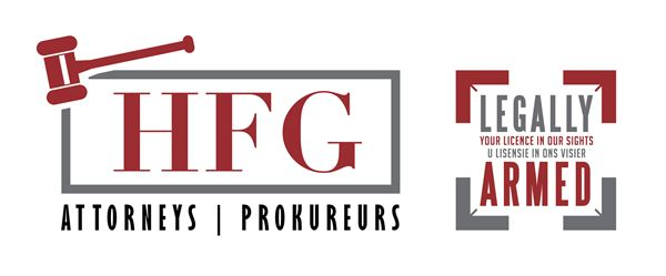HFG Attorneys (Paarl) Attorneys / Lawyers / law firms in  (South Africa)
