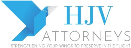 HJV Attorneys Inc (Waterkloof) Attorneys / Lawyers / law firms in  (South Africa)