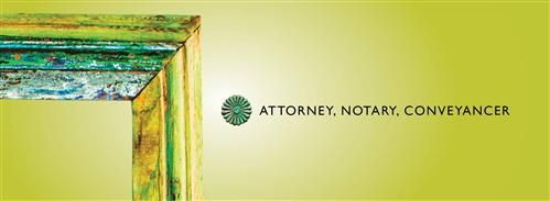 HM Botha Attorney / Notary / Conveyancer (Midrand) Attorneys / Lawyers / law firms in  (South Africa)
