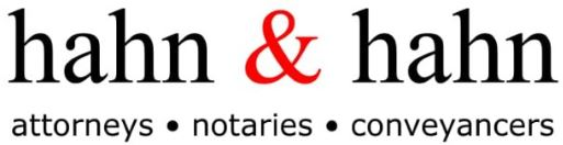 Hahn & Hahn Attorneys (Hatfield, Pretoria) Attorneys / Lawyers / law firms in Hatfield (South Africa)