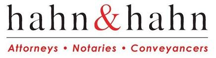 Hahn & Hahn Attorneys (Arcadia, Pretoria) Attorneys / Lawyers / law firms in  (South Africa)