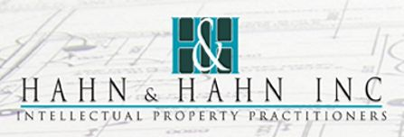 Hahn & Hahn Inc IP Practitioners (Hatfield) Attorneys / Lawyers / law firms in  (South Africa)