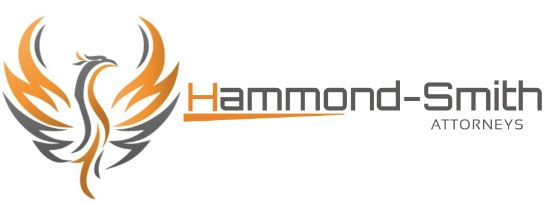 Hammond-Smith Attorneys (Rietfontein) Attorneys / Lawyers / law firms in Moot (South Africa)