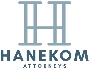 Hanekom Attorneys (Wynberg, Cape Town) Attorneys / Lawyers / law firms in  (South Africa)