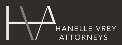 Hanelle Vrey Attorneys (Hyde Park, Sandton) Attorneys / Lawyers / law firms in Sandton (South Africa)