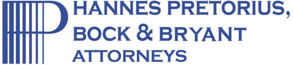 Hannes Pretorius, Bock & Bryant Attorneys (Somerset West) Attorneys / Lawyers / law firms in Somerset West (South Africa)