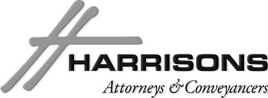 Harrisons Attorneys (Johannesburg, Germiston, Alberton and Boksburg) Attorneys / Lawyers / law firms in  (South Africa)
