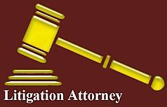 Harry Pretorius Litigation Attorney  Attorneys / Lawyers / law firms in  (South Africa)