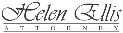 Helen Ellis Attorney (Sandton) Attorneys / Lawyers / law firms in  (South Africa)
