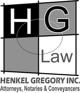 Henkel-Gregory Inc (Fourways) Attorneys / Lawyers / law firms in  (South Africa)
