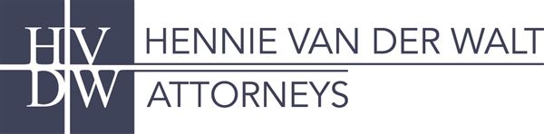 Hennie van der Walt Attorneys (Midrand) Attorneys / Lawyers / law firms in  (South Africa)