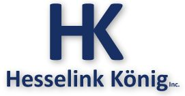 Hesselink Konig Inc. (Cresta, Randburg) Attorneys / Lawyers / law firms in  (South Africa)