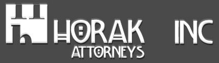 Horak Incorporated Cape Town  Attorneys / Lawyers / law firms in  (South Africa)