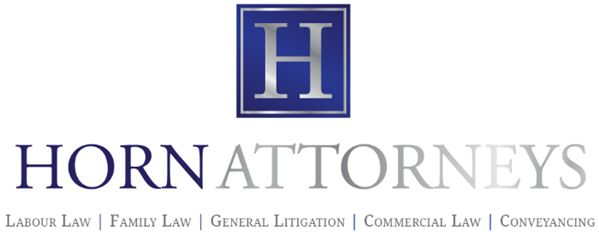Horn Attorneys (Centurion) Attorneys / Lawyers / law firms in  (South Africa)
