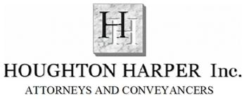 Houghton Harper (Houghton) Attorneys / Lawyers / law firms in  (South Africa)