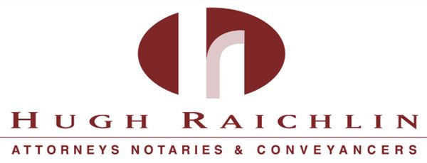 Hugh Raichlin Attorneys (Norwood) Attorneys / Lawyers / law firms in Johannesburg Central (South Africa)