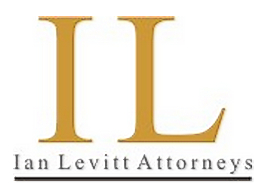 Ian levitt Attorneys (Sandton Central) Attorneys / Lawyers / law firms in  (South Africa)