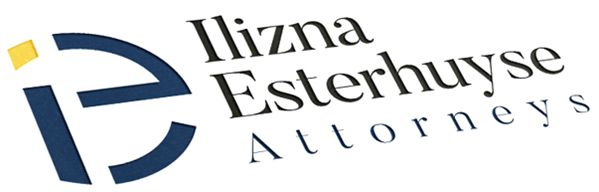 Ilizna Esterhuyse Attorneys (Cape Town) Attorneys / Lawyers / law firms in Cape Town (South Africa)