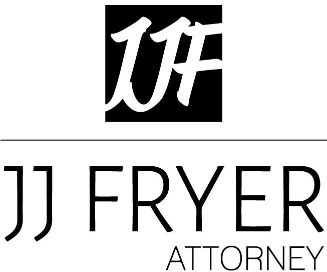 J. J. Fryer Attorney (Roodepoort) Attorneys / Lawyers / law firms in  (South Africa)
