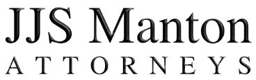 J J S Manton Attorneys (Johannesburg) Attorneys / Lawyers / law firms in Johannesburg Central (South Africa)