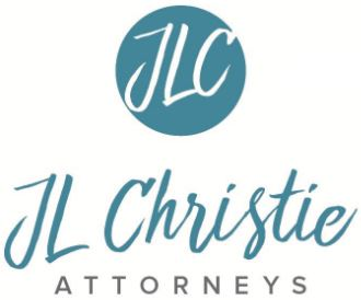 J L Christie Attorneys (Boksburg) Attorneys / Lawyers / law firms in Boksburg (South Africa)