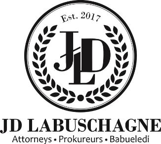 JD Labuschagne Attorneys / Prokureurs / Babueledi (Potchefstroom) Attorneys / Lawyers / law firms in  (South Africa)