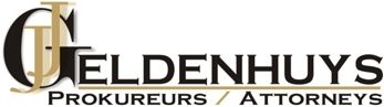JJ Geldenhuys Attorneys (Krugersdorp) Attorneys / Lawyers / law firms in Krugersdorp (South Africa)